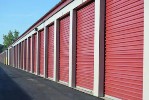 Theatre Drive Self Storage storage tips